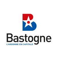 Logo E-guichet (démarches en ligne) de la commune de Bastogne